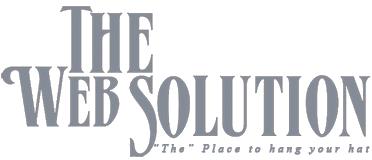 web_design_development_graphic_design_the_web_solution