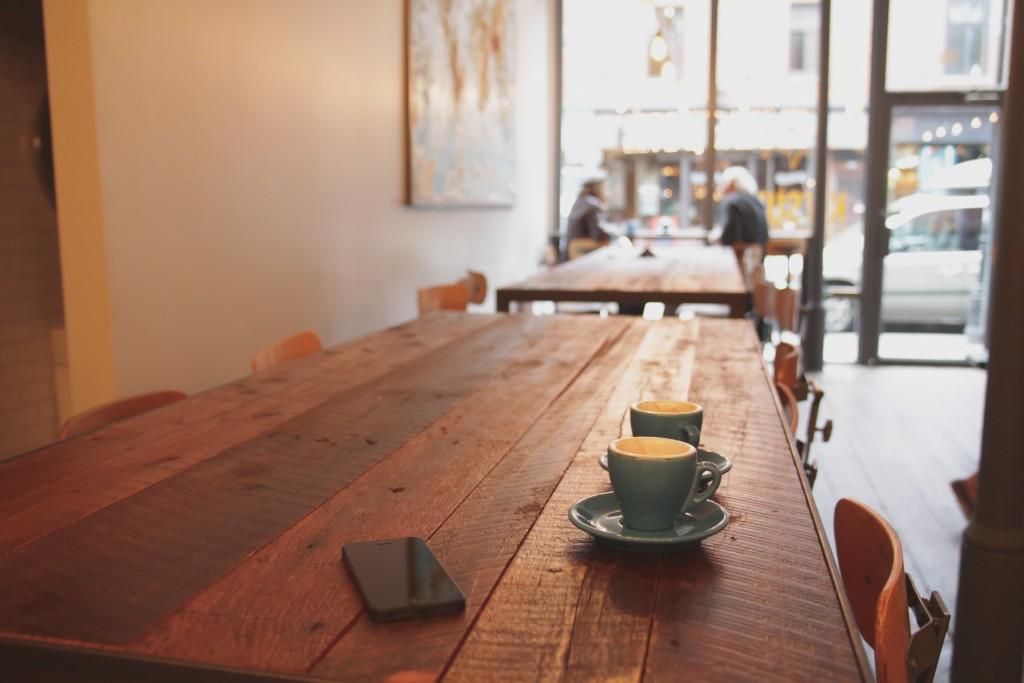 cafeofdreams
